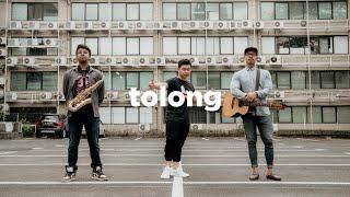 Download Budi DoReMi - Tolong (eclat acoustic cover)