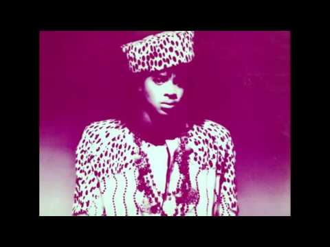 Jesse Johnson ~ Do Yourself A Favor