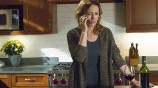 "Crisis After Show Season 1 Episode 5 ""Designated Allies""   AfterBuzz TV"