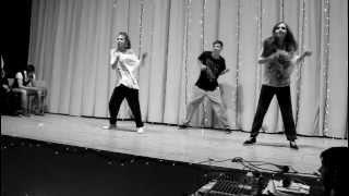 Скачать Dance Madcon Beggin
