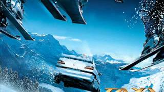 Download Taxi 3 Theme Song Mp3 and Videos