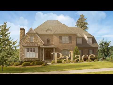 State Farm Home Insurance