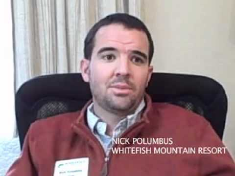 Nick Polumbus