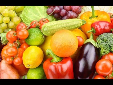 Купить сушилку для овощей и фруктов Электросушилка ни чем
