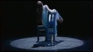 Concerto en Mi Mineur (version 1798), Zbigniew Preisner