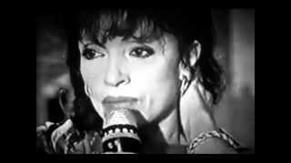 Jacqueline Danno IL VENAIT D