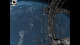 X3: Reunion PC Games Trailer - Trailer