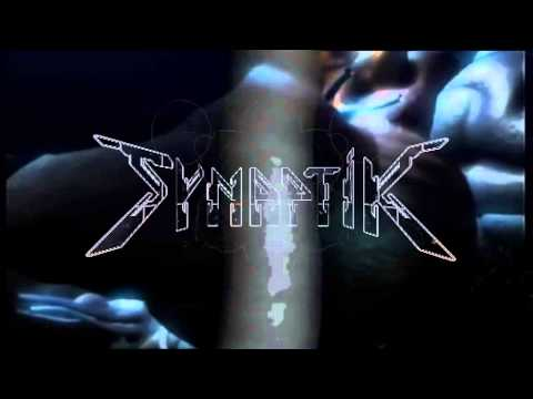 "SYNAPTIK  'TRUTHS THAT WAKE' Taken from ""The Mechanisms of Consequence"" Album"