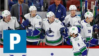 A look ahead at what's happening with the Canucks  | The Province