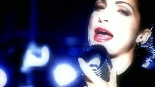 "GLORIA ESTEFAN ""Turn The Beat Around"" [7"" Remix]"