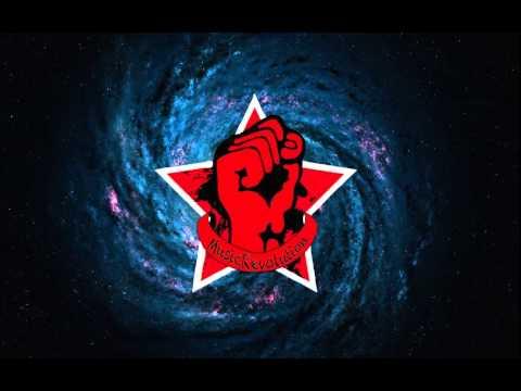 Firestone (False 9 Remix) l Kygo