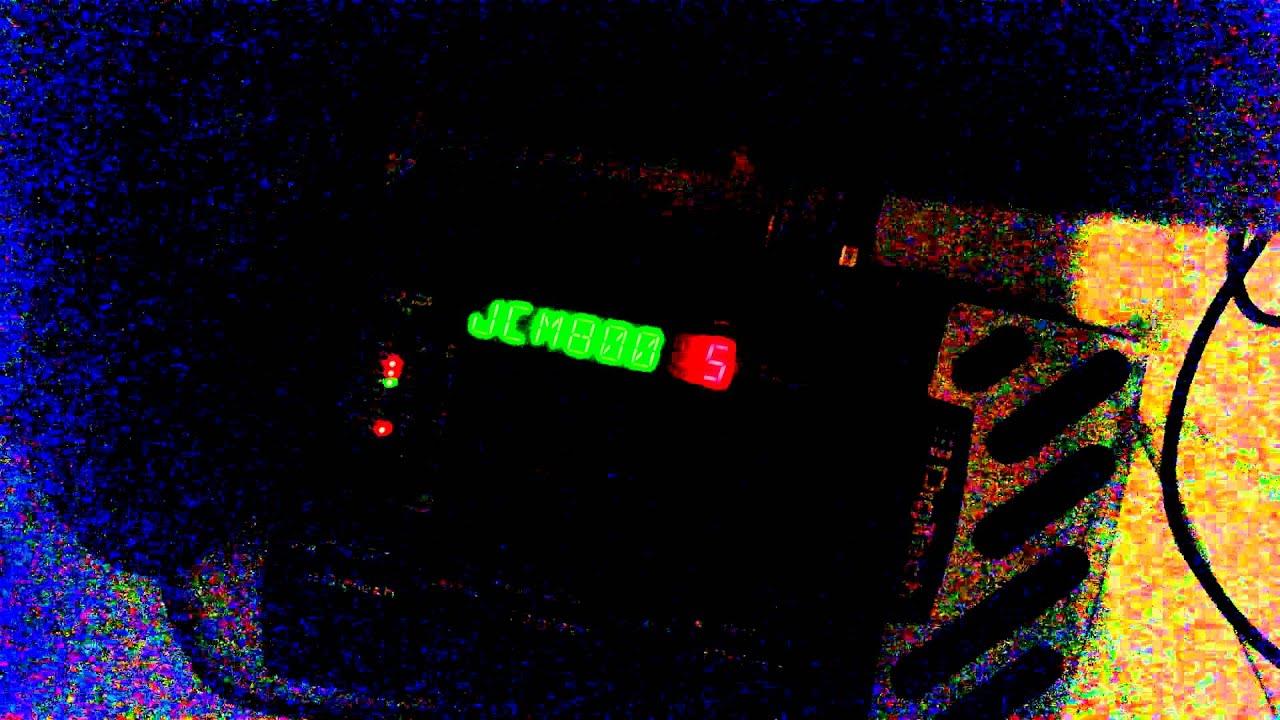presets rp350