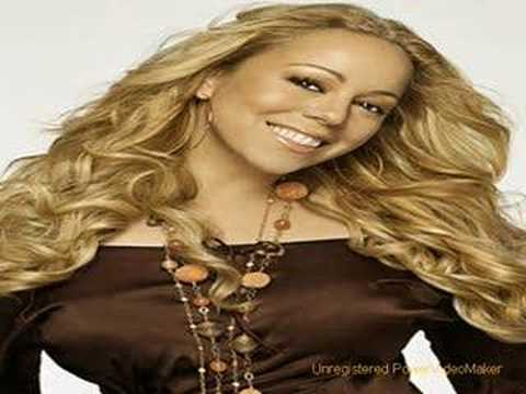 Mariah Carey Some Hot Pictures Of Mariah
