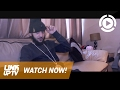 Ard Adz - What Have I Become [Music Video] @ArdAdz @JCBeats1 | Link Up TV