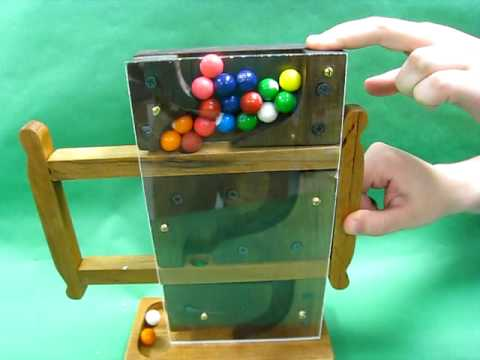 how to make papimi machine