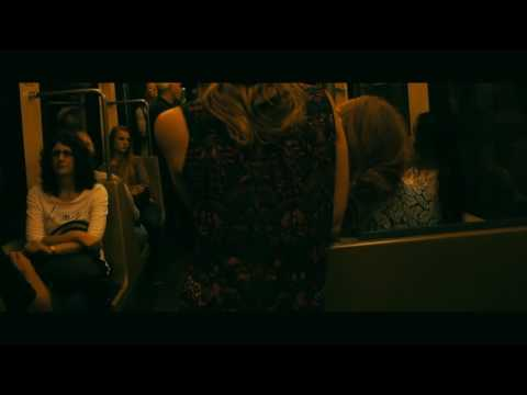Hannover short film