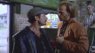 Delta Heat Trailer 1992