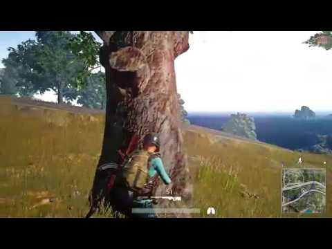 PUBG - Get those chickens #4