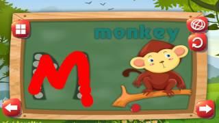Kids Toilet Training   GameiMax Android gameplay Movie  apps  free  kids  best  top TV film