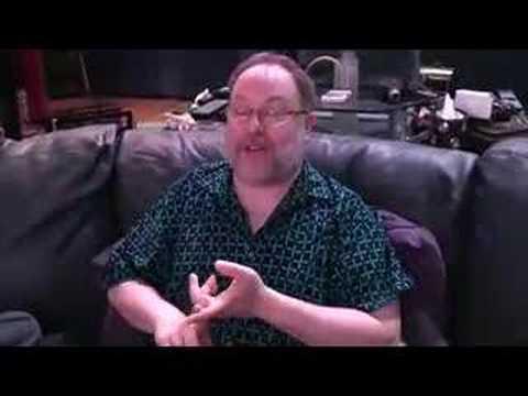 home theater forum video feature kipnis studio standard 2b youtube