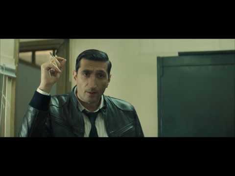 OMICIDIO AL CAIRO un film di Tarik Saleh TRAILER UFFICIALE DAL 22 FEBBRAIO 2018 AL CINEMA