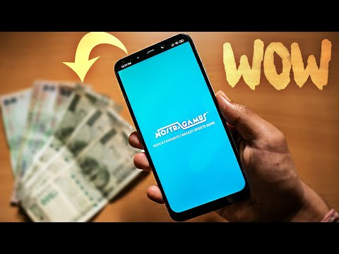 earn-paytm-cash-by-playing-games-ft.-nostra-pro-!
