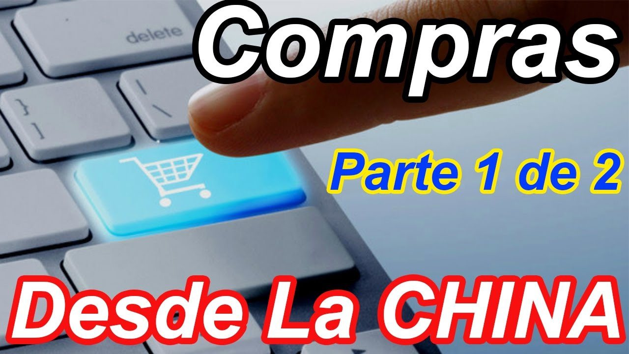 82c13ef4 Compra Online los mejores productos al mejor precio parte 1 de 2 ...