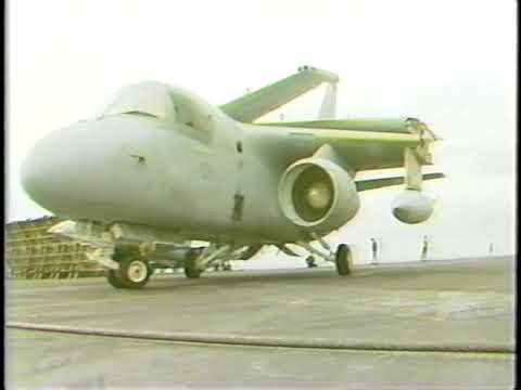 Military Aircraft Video Report - Vol. 1, No. 4