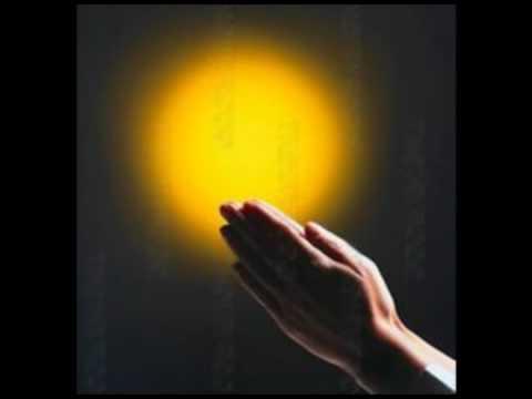 Preghiera - Cugini Di Campagna