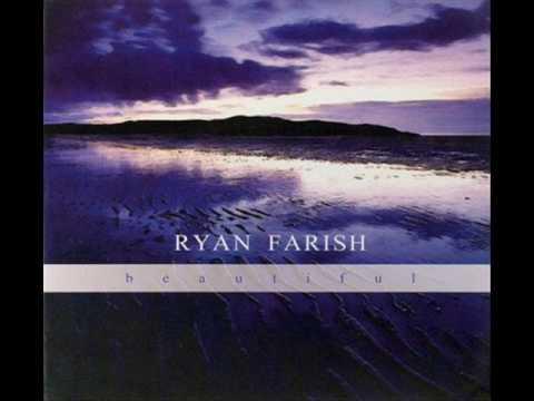 Ryan Farish on Spotify