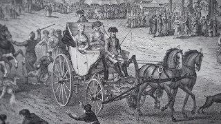Старинная Москва: что поражало в ней иностранцев 200 лет назад(новости)