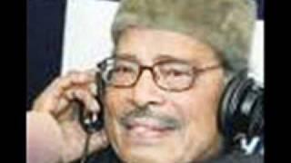 Download Hindi Video Songs - Ami neeralay bose bendhchi amar.wmv