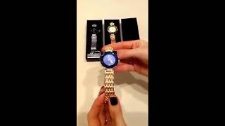 Брендовые часы Baosaili ОБЗОР