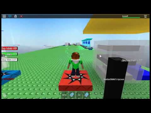 2 player obby tycoon vid