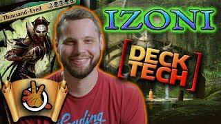 izoni-deck-tech-w-adam-savidan-l-the-command-zone-235-l-magic-the-gathering-commander-edh