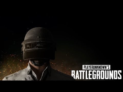 Соло врываюсь в ТОПы ► PUBG PLAYERUNKNOWN'S BATTLEGROUNDS