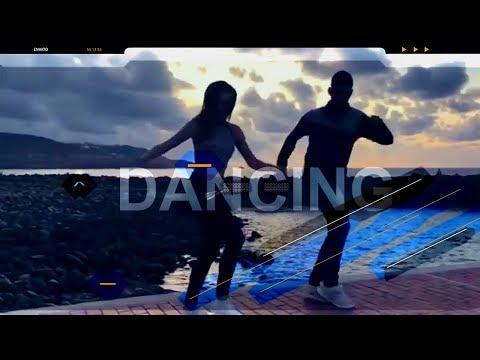 Dancin (Krono Remix) - Aaron Smith Feat.Luvli
