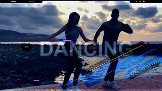 Baixar Dancin (Krono Remix) - Aaron Smith Feat.Luvli