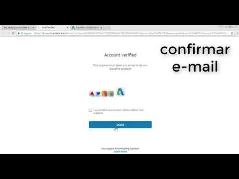 Descargar programas de Autodesk Gratis Licencias Educ