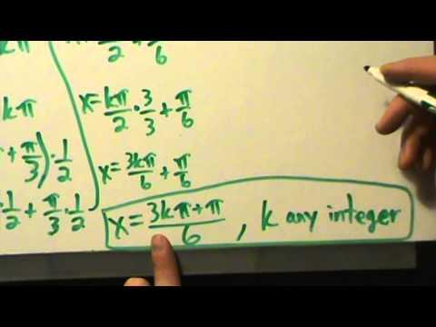 Trigonometry finding vertical asymptotes example 2 cotangent trigonometry finding vertical asymptotes example 2 cotangent ccuart Gallery