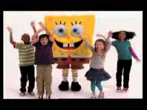 Furniture Stores In New Jersey | Children's Furniture Store | Discount Furniture