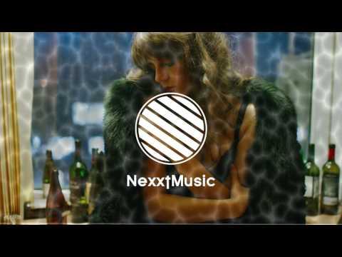 Zedd ft. Alessia Cara - Stay (Chris Robleda Remix)