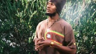 Natty King Africa We