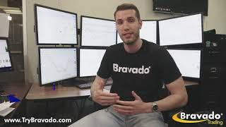 This is Bravado Trading