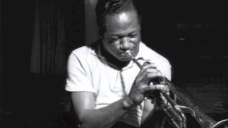 Clifford Brown - You Go To My Head