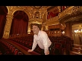 Capture de la vidéo Bryn Terfel⭐Backstage Im Opernhaus Von Monte-Carlo
