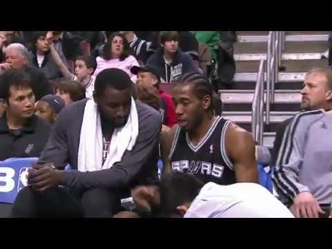 SHAQTIN' A FOOL - Compilation Volume Two | NBA 2012-13