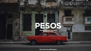 """🔥 [FREE] PISTA DE TRAP USO LIBRE - """"PESOS"""" RAP/TRAP BEAT INSTRUMENTAL 2020"""