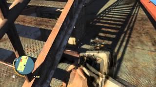Far Cry 3 Walkthrough Part 30 ( PC ) - Difficulty Warrior