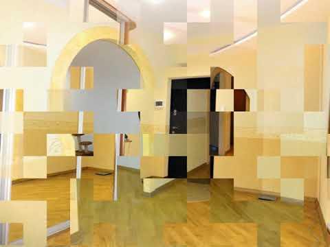 Недвижимость Белгорода. Продам  3 комнатную квартиру в Белгороде по ул. Губкина 18 Б.